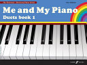 Me and My Piano Duets