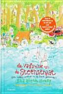 De Vakantie Van De Steenstraat