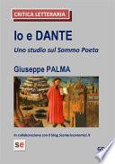 Io e Dante