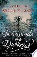Instruments of Darkness Book Cover