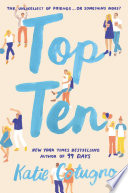Top Ten Book PDF