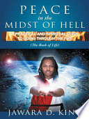 Peace In The Midst Of Hell