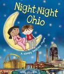 Night-Night Ohio