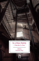 download ebook in a glass darkly pdf epub