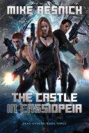 download ebook the castle in cassiopeia pdf epub