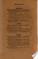 Archiv für physiologische und pathologische Chemie und Mikroskopie in ihrer Anwendung auf die praktische Medizin ... hrsg. und red. von Johann Florian Heller