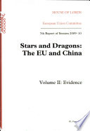 Stars And Dragons : policy)...