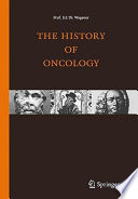 The History Of Oncology