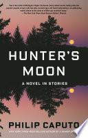 Hunter's Moon Pdf/ePub eBook