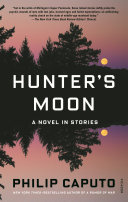 Hunter's Moon Pdf/ePub eBook