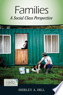 Families A Social Class Perspective