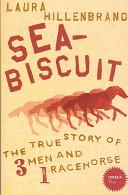 Seabiscuit