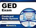 GED Exam Flashcard Study System