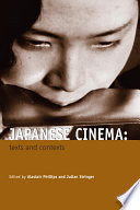 Ebook Japanese Cinema Epub Alastair Phillips,Julian Stringer Apps Read Mobile