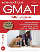 The GMAT Roadmap
