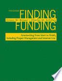 Finding Funding