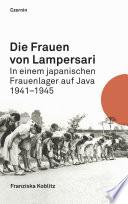 Die Frauen Von Lampersari