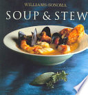 Williams Sonoma Collection  Soup   Stew