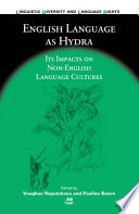 English Language as Hydra