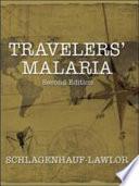 Travelers Malaria