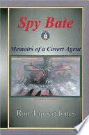 Spy Bate