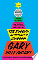The Russian Debutante s Handbook