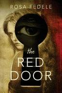 The Red Door Book PDF