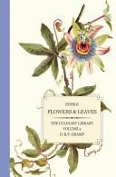 Edible Flowers Leaves