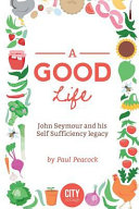 A Good Life Press And Has Been Re Edited A Good Life