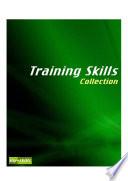Training Skills Collection