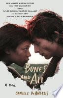 Bones   All