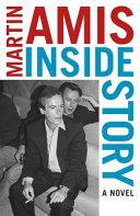 Book Inside Story
