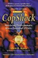 CopShock