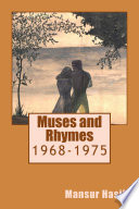 Muses and Rhymes