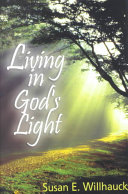 Living In God S Light