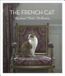 The French Cat  Mini