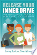 download ebook release your inner drive pdf epub