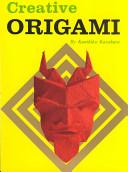 Creative Origami