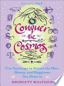 Conquer The Cosmos