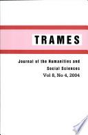 2004 - Vol. 8, No. 4