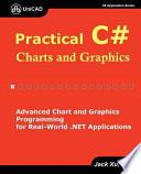 Practical C Sharp
