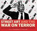 download ebook street art and the war on terror pdf epub