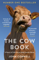 The Cow Book