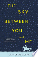 The Sky between You and Me Book PDF