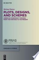 Plots  Designs  and Schemes
