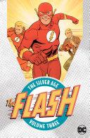download ebook flash: the silver age vol. 3 pdf epub