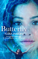 cover img of Butterfly