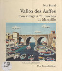 Marseille, son passé sa révolution