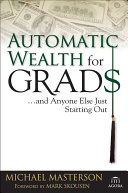download ebook automatic wealth for grads... and anyone else just starting out pdf epub