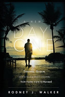A New Day One Book PDF
